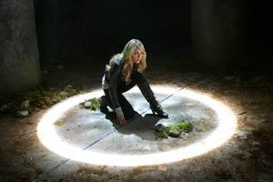 Smallville 05