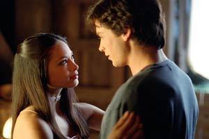 Smallville - Die komplette Serie 01