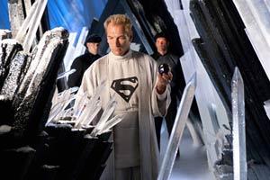 Smallville - Die komplette Serie 06