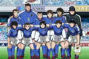 Super Kickers 2006 Alle Folgen