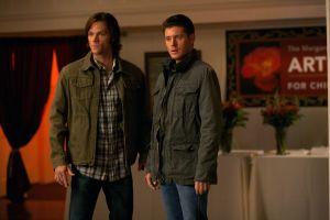 Supernatural 03