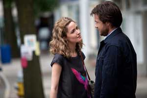 TIWILY 03