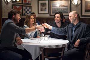 TIWILY 04