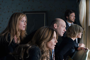 TIWILY 06