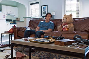 Ted 05