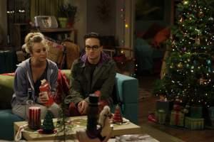 The Big Bang Theory 02