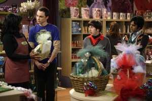 The Big Bang Theory 03