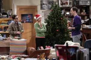 The Big Bang Theory 04