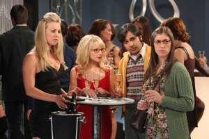 The Big Bang Theory 05