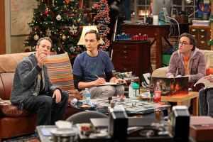 The Big Bang Theory 06