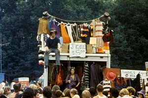 Woodstock 01