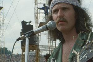 Woodstock 04