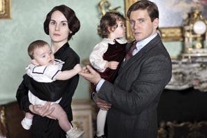 Downton Abbey 05