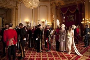 Downton Abbey 06