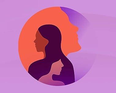 Audible: Frauen, die inspirieren  Von starken Frauen in der Realität zu Heldinnen in der Literatur