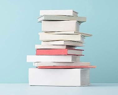 Ausgewählte Bücher stark reduziert