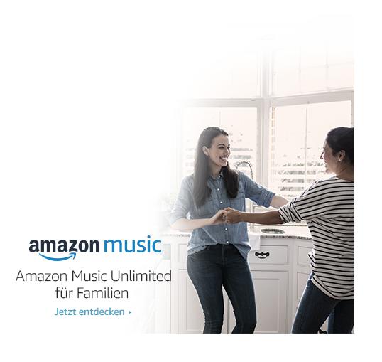 Suchergebnis auf Amazon.de für: pflanzkübel beton: Garten