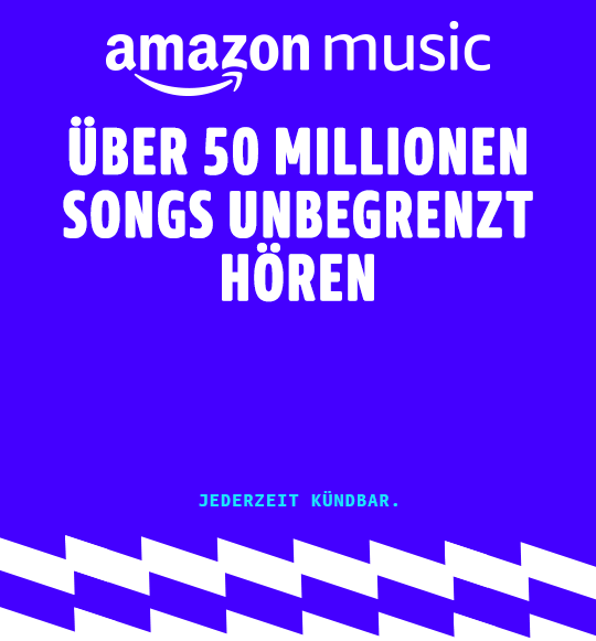 Amazon Music Unlimited, Amazon Unlimited, Music Unlimited, Unlimited