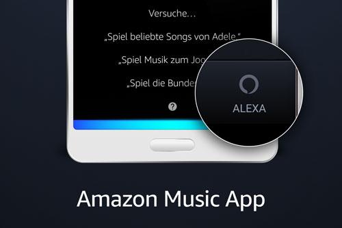 7db95df90c3c71 Auf diesen Geräten können Sie Amazon Music für Echo verwenden: