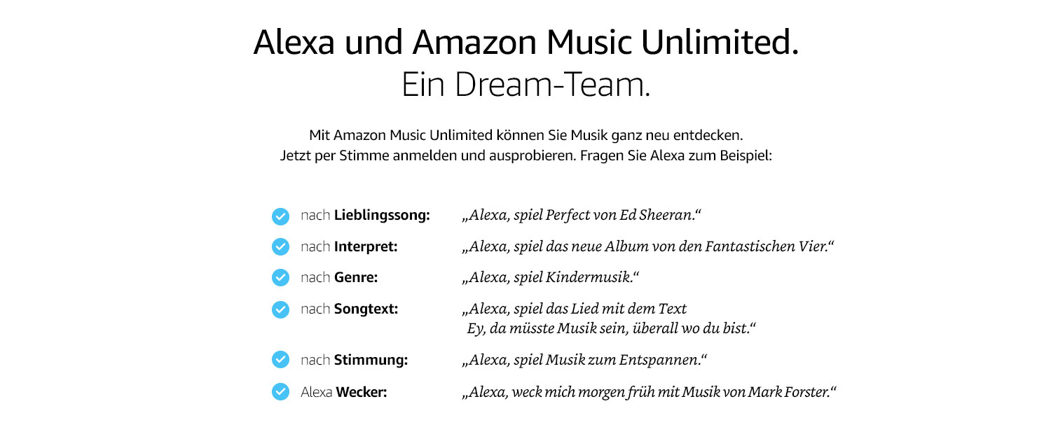 was kostet amazon music