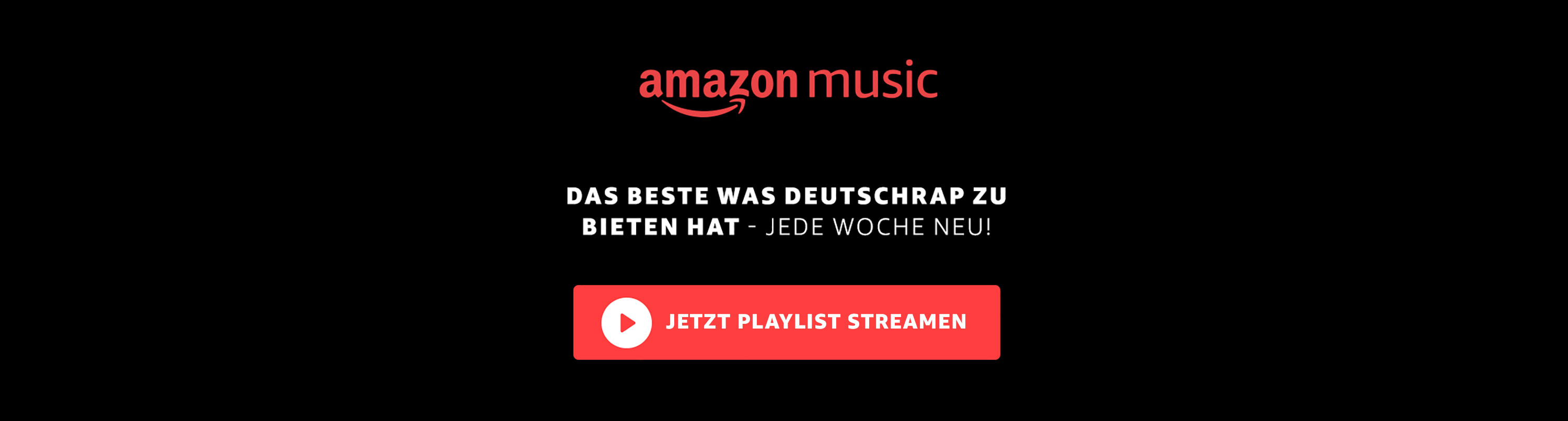 Amazon Music - Level
