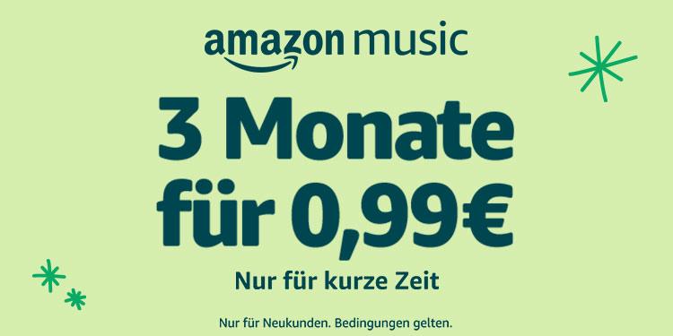 amazonmusic 亚马逊音乐 畅享5000万最新音乐