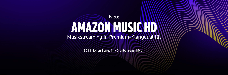 Amazonde Warum Amazon Music Hd Musik Downloads