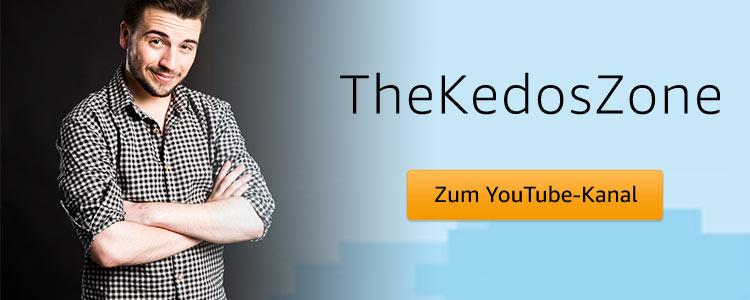 TheKedosZone