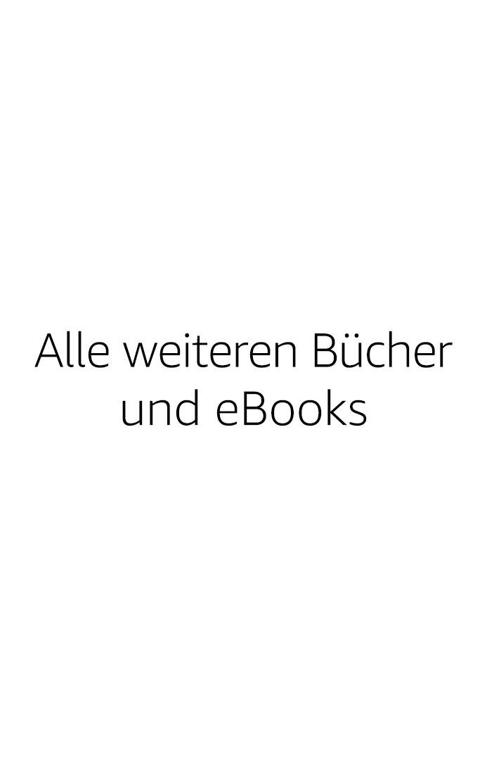 Alle weiteren Bücher und eBooks