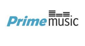 amazon prime free playlist