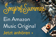 Amazon Music Original: Songs of Summer