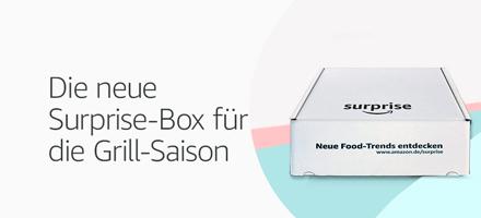 Surprise-Box