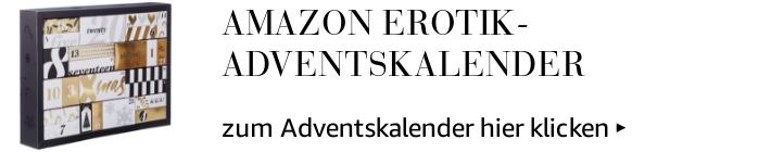 Amazon Erotik-Adventskalender