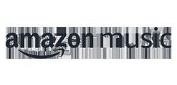Amazon Music Unlimited: Prime-Mitglieder sparen 2 Euro