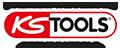 mehr von KS Tools