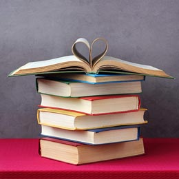 Beliebte Bücher - Finden Sie das passende Geschenk