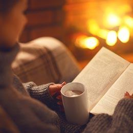 Beliebte Bücher - Lassen Sie sich inspirieren