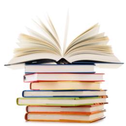 Die Empfehlungen des Amazon Buch-Teams