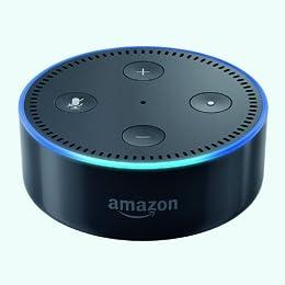 Amazon.de: Günstige Preise für Elektronik & Foto, Filme