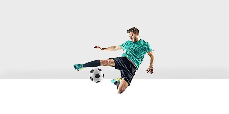 Sport-Checkliste