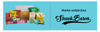 snackbaron