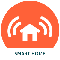 Black Friday Woche - Smart Home