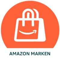 Black Friday Woche - Amazon-Marken