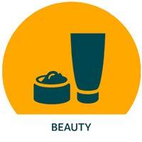 Countdown zur Black Friday Woche - Beauty