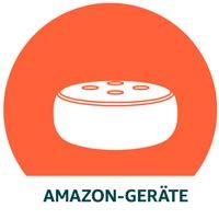 Black Friday Woche - Amazon-Geräte