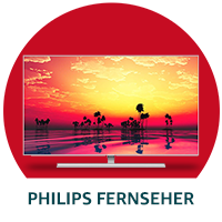Last Minute Angebote - Philips TV