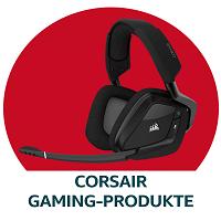 Last Minute Angebote - Corsair