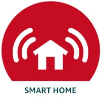 Last Minute Angebote - Smart Home