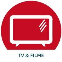 Last Minute Angebote - TV & Filme