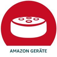 Last Minute Angebote - Amazon Geräte